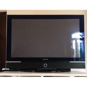 Tv Samsung Plasma 42pl