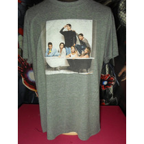 Friends Serie Tv Playera Oficial Old Navy Collectabilitees