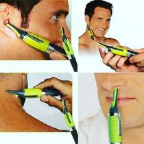 Afeitadora Micro Touch Max