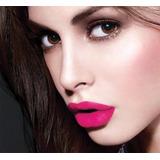Lipstick Labial Wishper Maybelline Mama