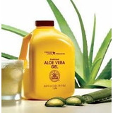 Aloe Vera Gel Bebible Forever Living Products