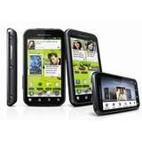 Motorola Mb526 Defy + 8gb, Wifi, Gps, 5 M.p