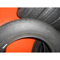 Pneu 255/60 R18 Continental Crossa Contact Original Amarok