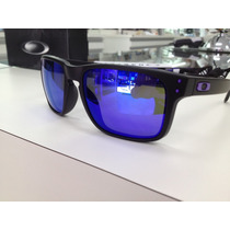Oculos Solar Oakley Holbrook 009102-26 Julian Wilson