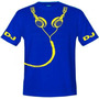 Camiseta Dj Fone, Dj, Deejay, Dance, Balada, Som