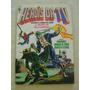 Heróis Da Tv No.75 Setembro 1985 Editora Abril Bom!leia!