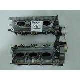 Cabeçote Hyundai Veracruz 3.8 Mpfi 4x4 V6 24v Unidade