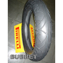 Pneu Diant 110/90-16 Pirelli Sport Demon Aro 16 P Cbx 750 86