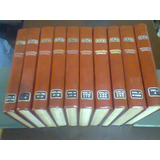 Enciclopédia Universal - Editora Pedagógica Brasileira