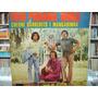 Vinil / Lp - Trio Parada Dura - Casa Da Avenida - 1979
