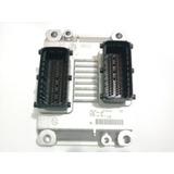 Modulo Injeção Palio 1.3 16v Bosch Me73h4 ( Descodificado )