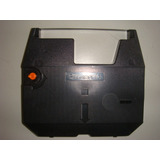 Fita P/ Máquina De Escrever Panasonic Kx-p530 Similar