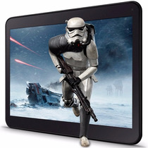 Tablet Pc Xenit 7 Glasstouch Android 5.1 Quad Core 8 Gb Wifi
