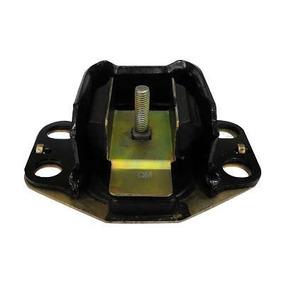 Coxim Calço Direito Motor Renault Clio / Kangoo 1.6 4 Furos