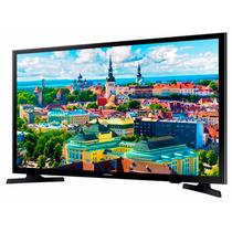 Tv Led 32 Samsung J4000 Hdtv Usb
