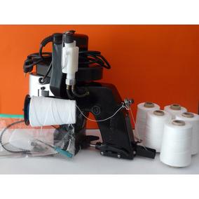 Np-7k Maquina De Coser Cerradora De Costales Keestar+flete G