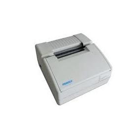 Impressora 40 Colunas Mecaf Serial Não Fiscal (seminova)