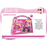 Barbie Diseñadora De Carteras - Mira El Video