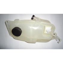 Reservatório Água Radiador Tempra 8v E 16v Com Sensor - Trw