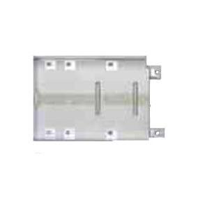 Suporte Hd Acernote Light 350pc