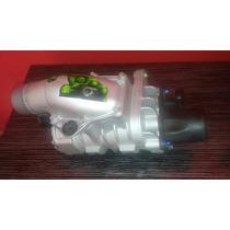 Turbo Supercharger Fiesta E Ecosport/06 Meses/garantia