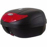 Bau Bauleto Para Moto 45 Litros Pro Tork Smart Box