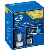 Processador Intel Core I5 3.2ghz Lga 1150