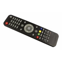 Controle Remoto Azamerica 926 1001 - 1005 - 2005