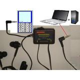 *telebox P Celular Trabalhe Em Casa Renda Extra Telemensagem