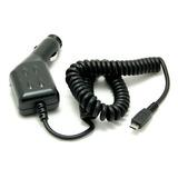 Carregador Veicular P/ Samsung B7610 B7620 E1075 M2510 M2710