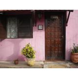 Casa Trinidad - Flores * Alquiler Temporario