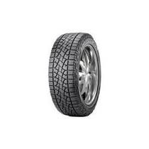 Pneu 245/70r16 Pirelli Scorpion Atr (orig Ranger,s10)