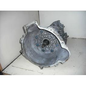 Usado 01 Câmbio Automático 4r55e Ford Explorer 95/96 V6 4x4