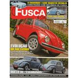 Fusca & Cia Nº79 Wendler Sedan Street 1968 Última Serie 1986