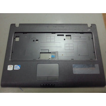 Touch Pad Samsung R430 - Mouse