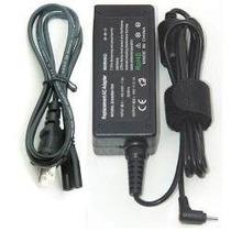 Carregador P/netbook Asus Mini 19v 2.1a 40w Ac Power Adapter