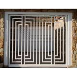Portão Automático Serralharia