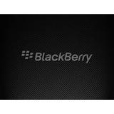 Serviços, Desbloqueio Blackberry [qualquer Operadora]