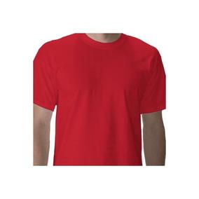 Kit C/ 14 Camisetas Lisas Fio 30.1 100% Algodão Várias Cores