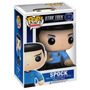 Funko Pop Spock Star Trek
