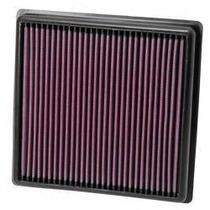 Filtro Ar K&n 33-2990 Bmw 320i 2.0l L4 F30 F31