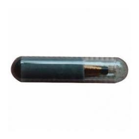 1 Peças - Chip Transponder - Chave - T19, T20...