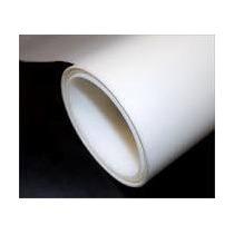 Pelicula Insulfilm Jateado Branco Leitoso 0,75 X 4,00m