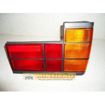 Dodge Polara - Lanterna Tras. Dir. Modelo Argentino - 835