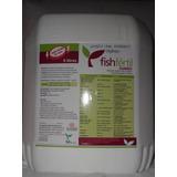 Fish Fértil Classic Adubo Fertilizante Classe A Frasco 5 L