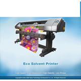 Impressão Digital Lona Banner Adesivo Vidro Carro Politica