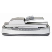 Scanner Hp L1910a#ac4 Scanjet 5590 2400dpi Duplex Adf