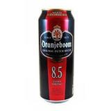 Cerveza Oranjeboom Extra Strong 500 Cc- Zona Norte- Holanda