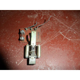Gradiente Model 126 Chave Power