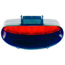 Break Light Corsa Sedan Classic Novo Original Arteb + Brinde